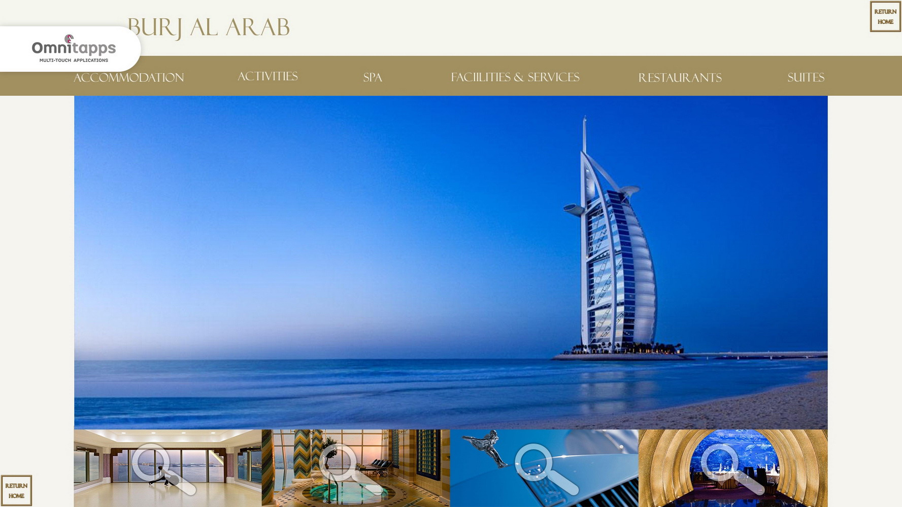 Composer_Demo_Burjalarab (3)
