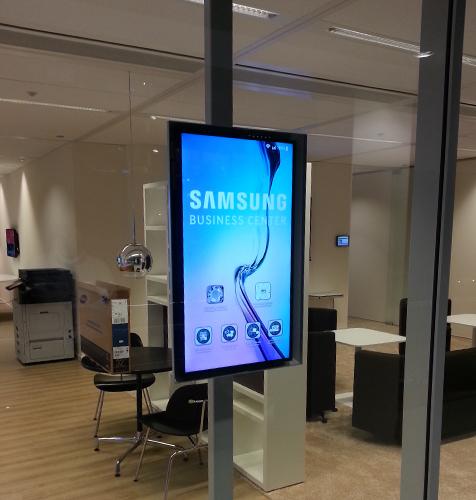 Composer_Samsung (2)