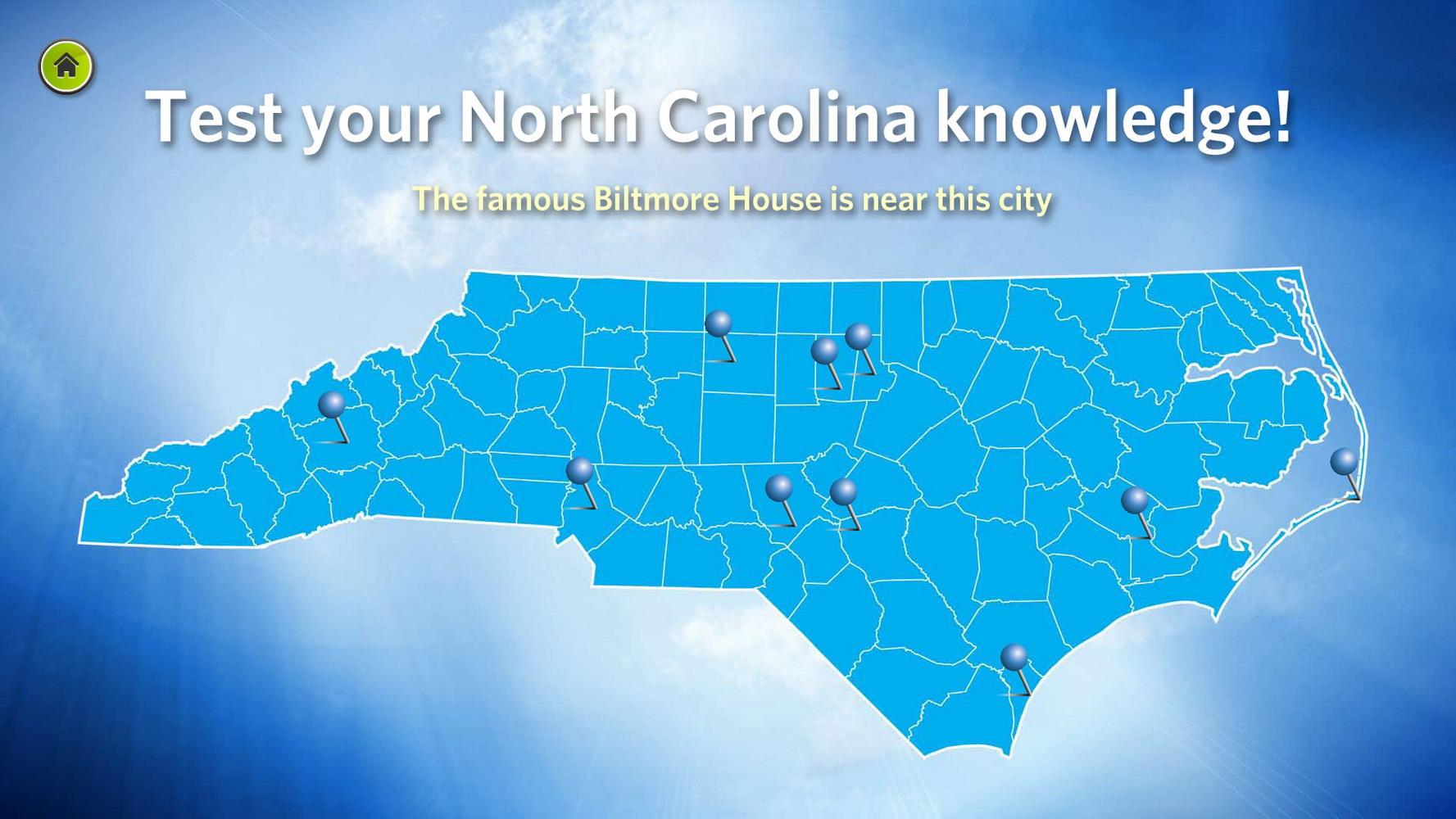 Custom_Carolina Knowledge