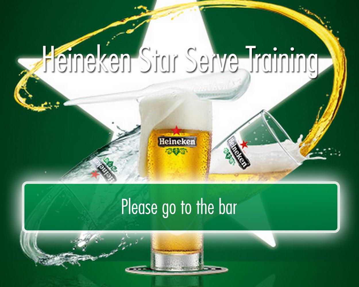 Custom_Heineken Experience Certificate (2)