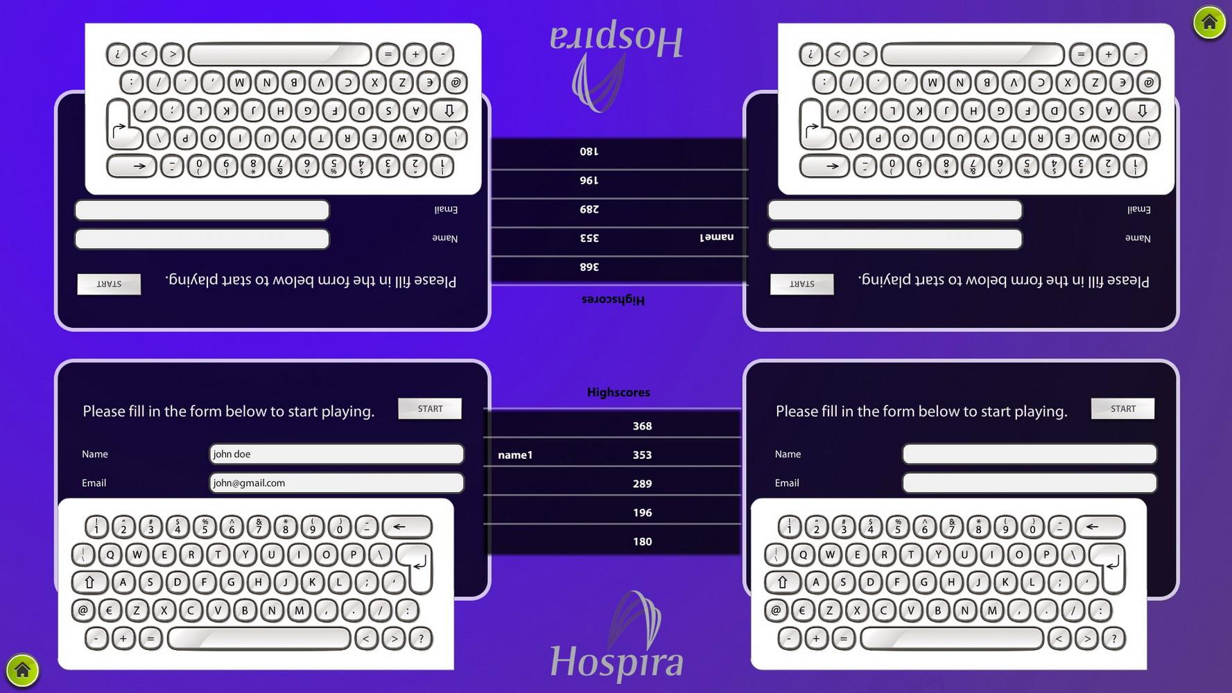 Custom_Hospira 4P 2P Battle Quiz (2)