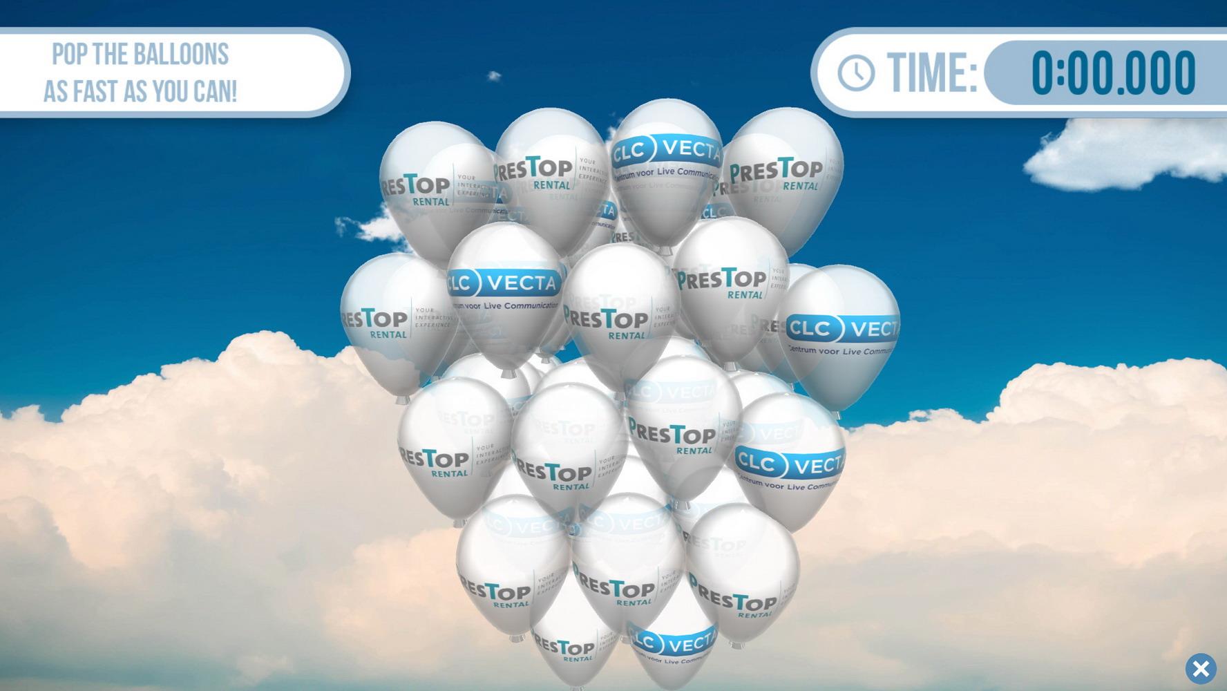 SpecialSolution_Balloongame_CLC Vecta (3)