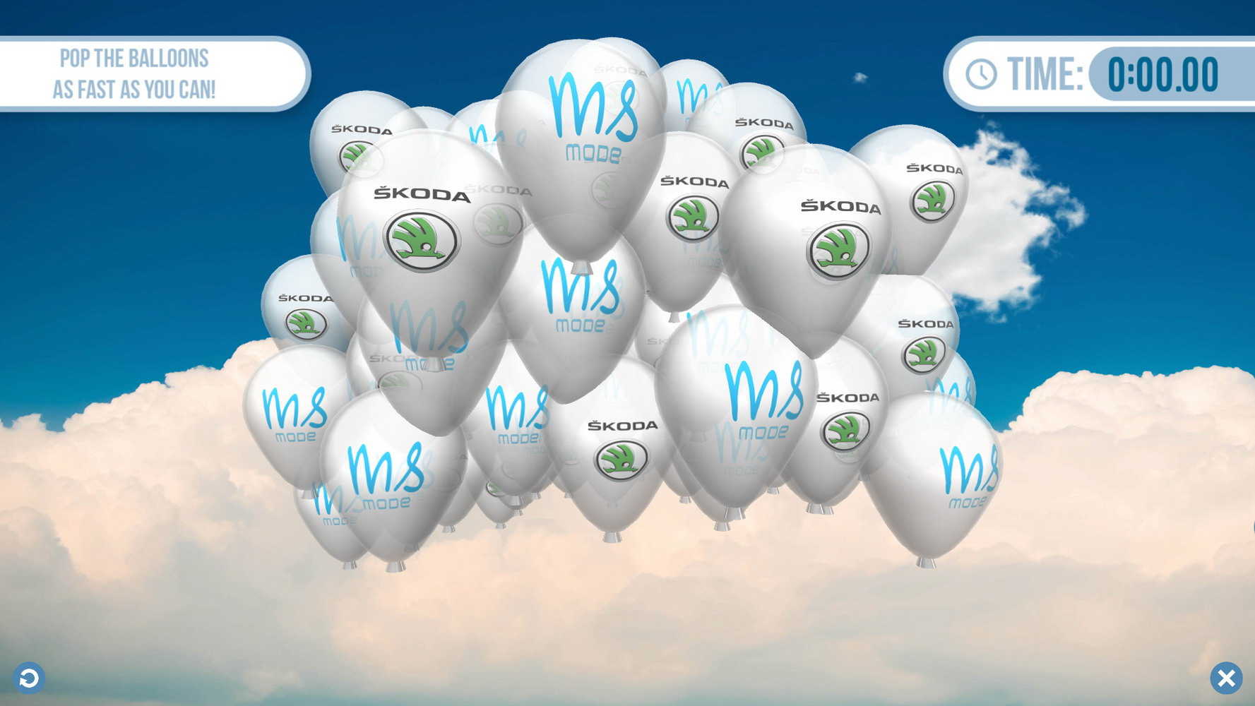 SpecialSolution_Balloongame_M&S (2)