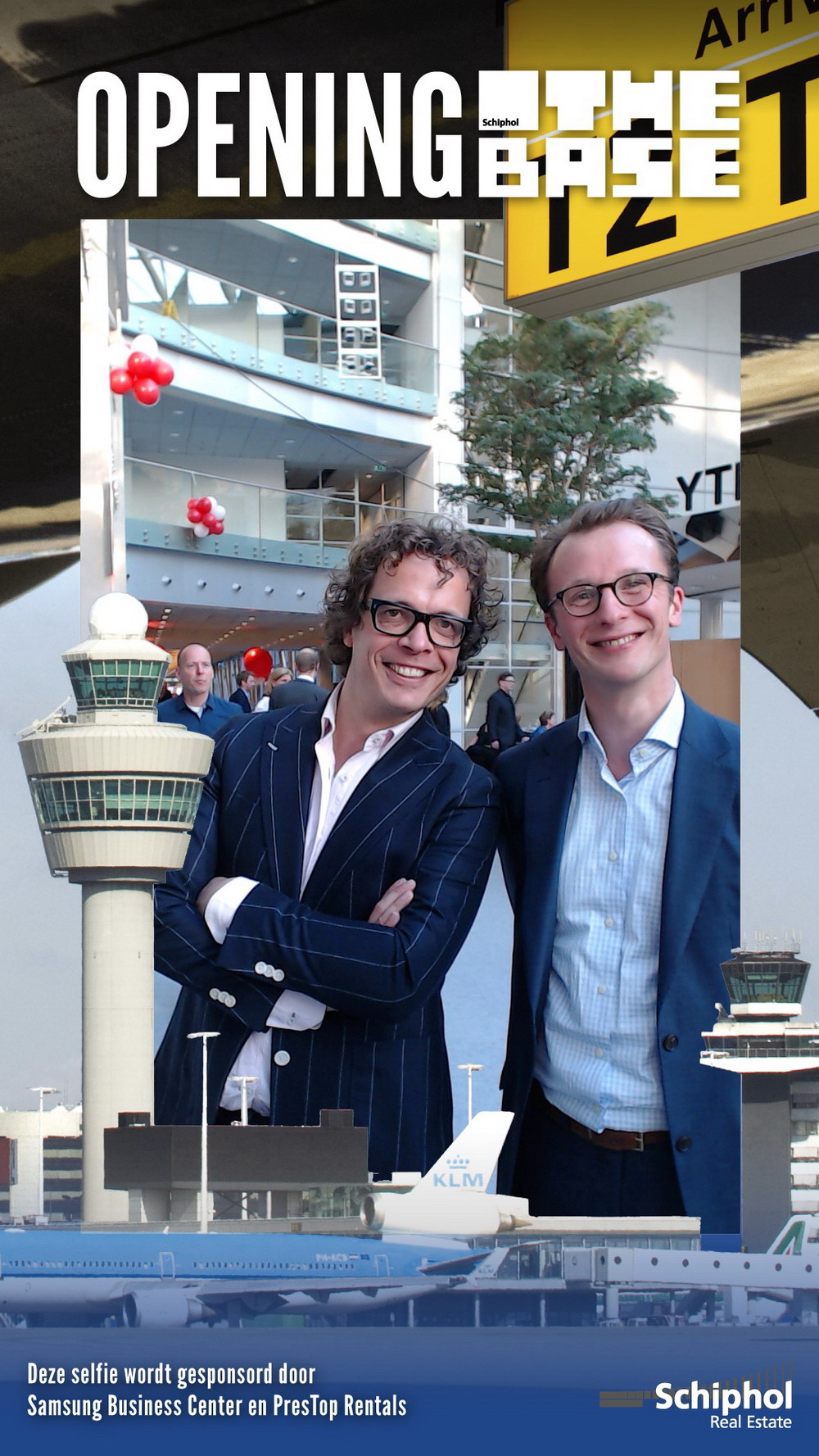 StandardSoftware_Selfie_The Base (9)