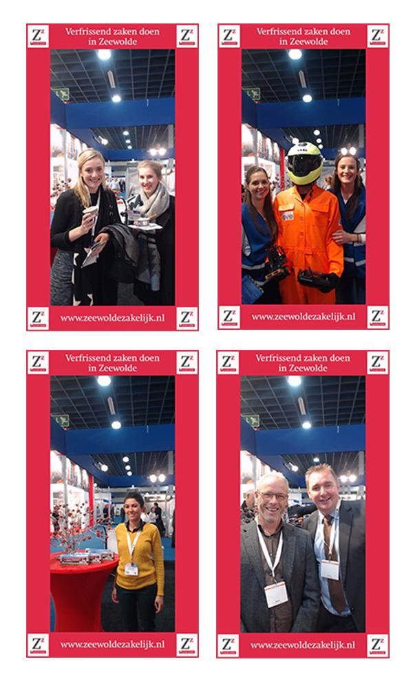 StandardSoftware_Selfie_Zakelijk Zeeland(7)