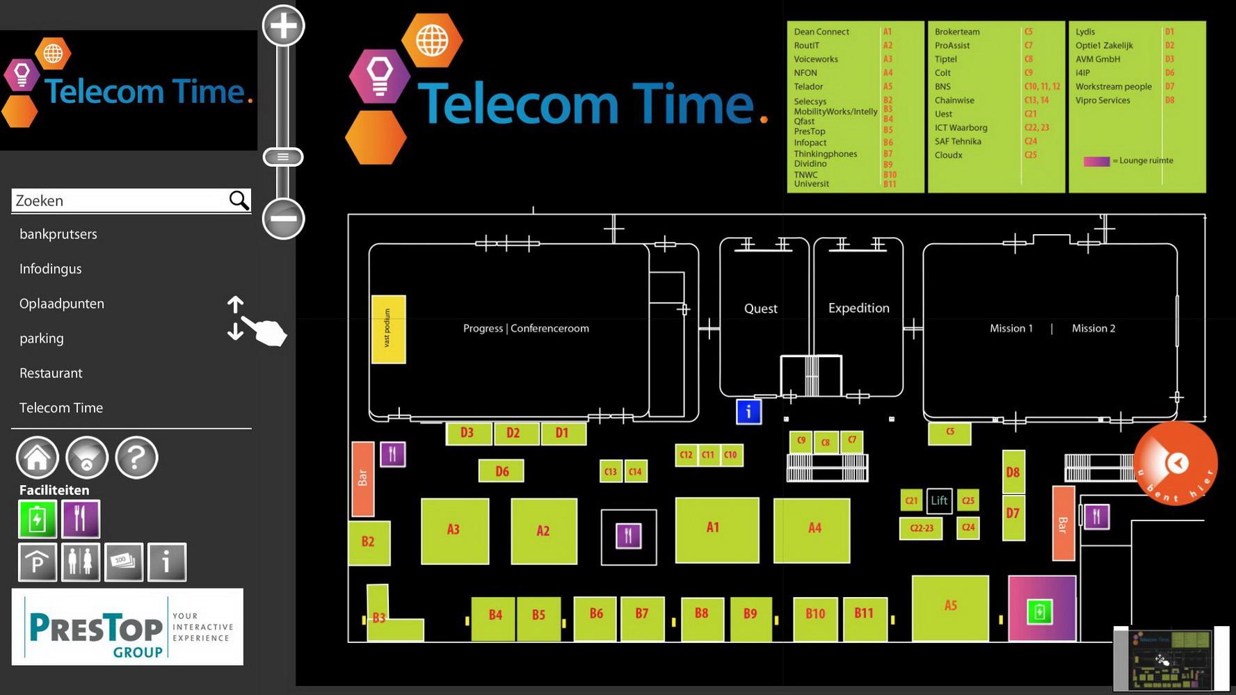 Wayfinding_Telecom Time (5)
