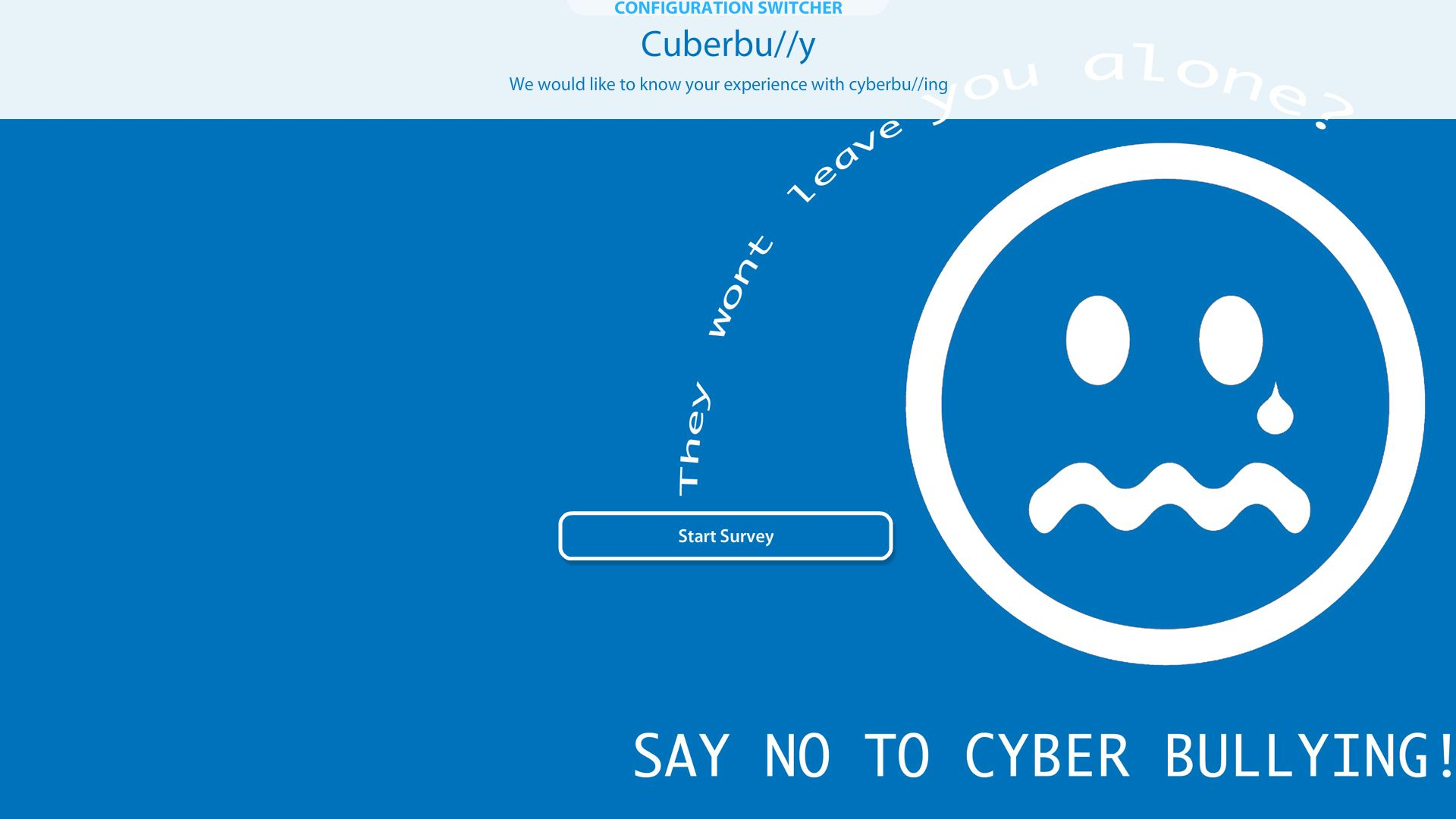 cyber_001