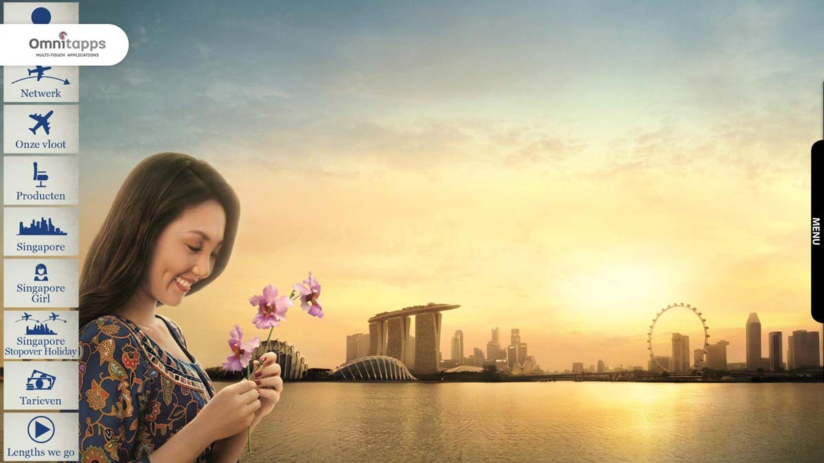 singaporeairlines_01