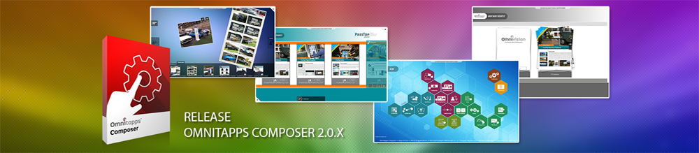 Banner Omnitapps Composer 2.0.x_small