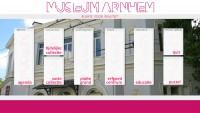 Omnitapps Composer Museum Arnhem_Screenshot_01