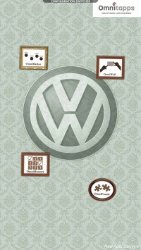 Omnitapps Composer_Volkswagen_Portrait_Screenshot_01