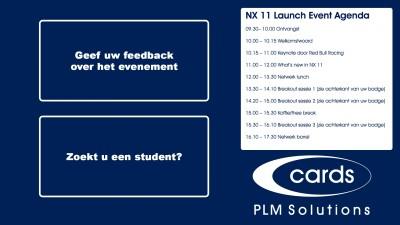 PLM solutions 1