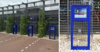 AV10-outdoor-kiosk